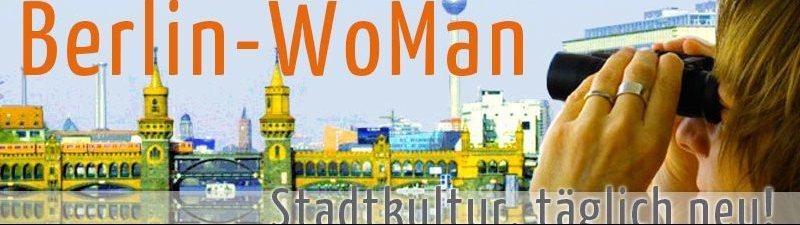 Berlin-WoMan